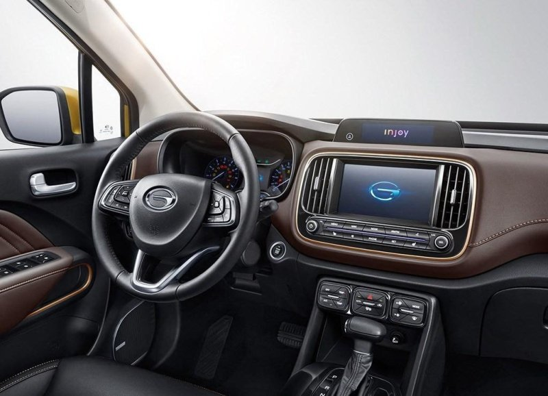 new_gac_trumpchi_gs3_2018_124.jpg