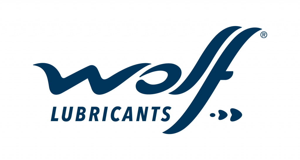 Logo_Wolf lubricants_blue_PNG.png